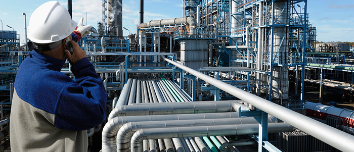 Global Piping solutions